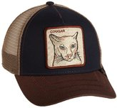 Goorin Bros. Brothers Animal Farm Trucker Hat - Wild Collection