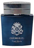 English Laundry Oxford Bleu Eau de Parfum Spray