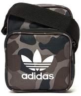 adidas Camo Small Items Bag