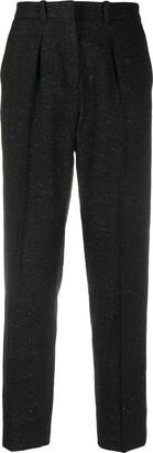 A.P.C. Sandra trousers