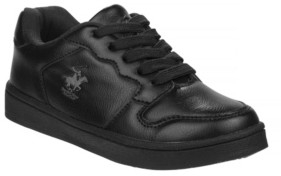 Beverly Hills Polo Club Toddler Boys Sneaker