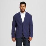 Merona Men's Blue Blazer