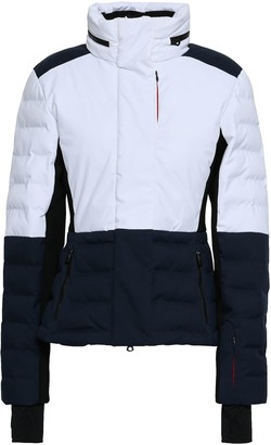 Erin Snow Synthetic Down Jackets