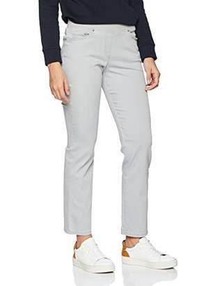 Raphaela by Brax Women's PAMINA   Slim  6227 Slim Jeans Slim Jeans,(DE: 38K)