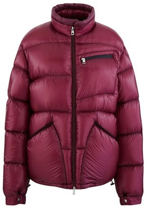 Moncler Genius 1952 - Costes down jacket