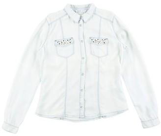 Liu Jo Denim shirt