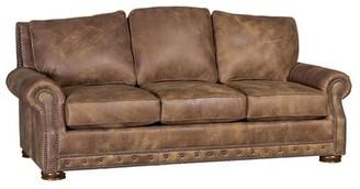 Loon Peakâ® Tovar Leather Sofa Loon PeakA