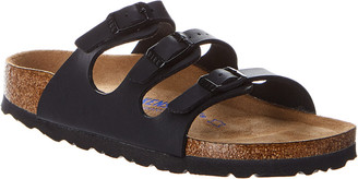 Birkenstock Women's Florida Soft Footbed Narrow Sandal