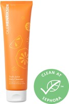 Thumbnail for your product : Ole Henriksen OLEHENRIKSEN - Truth Juice Daily Cleanser