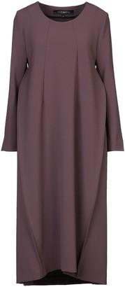 Ter Et Bantine Knee-length dresses
