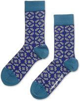 Jonathan Adler Women's Nixon Socks