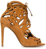Tabitha Simmons 'Nina' sandals