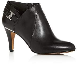 Vince Camuto Women's Vereena High-Heel Booties