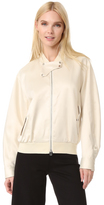 By Malene Birger Sanicas Bomber Jacket