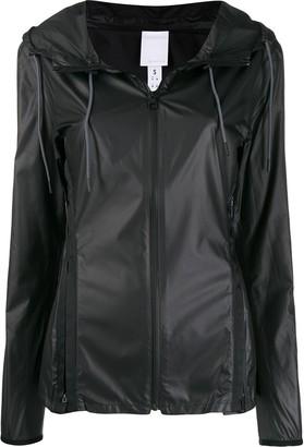 Reebok x Victoria Beckham Reebok x VB Jacket