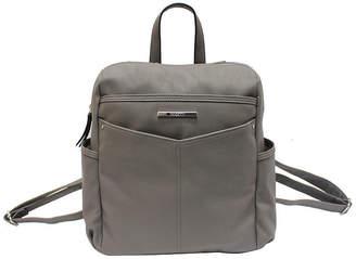 Rosetti Dylan Backpack