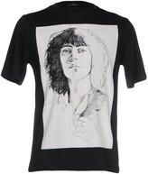 John Richmond T-shirts