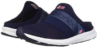 New Balance FuelCore NERGIZE Mule (Blue Degrade) Women's Cross Training Shoes