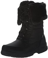 Kamik Women's Seattle2 Snow Boot
