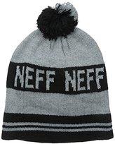 Neff Men's Classic Beanie