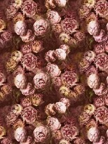 Thumbnail for your product : Designers Guild Vespertina Furnishing Fabric