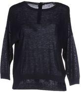Patrizia Pepe Sweaters
