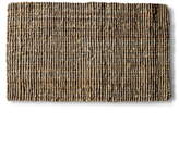 Caravan Hemp Entrance Mat
