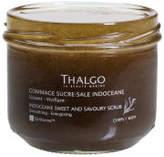 Thalgo Sweet and Savoury Body Scrub 250g