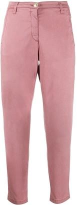 Jacob Cohen Marina chino trousers