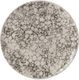 Lenox Pebble Cove Collection Accent/Salad Plate