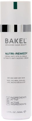 Bakel 50ml Nutri-remedy Cream