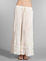 Jen's Pirate Booty Gypsy Long Skirt