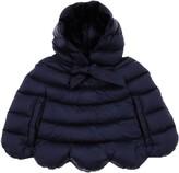 Il Gufo Down jackets - Item 41678950