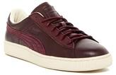 Puma Basket Classics Citi Sneaker
