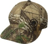Metal Mulisha Men's Taunt Hat