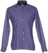 Lanvin Shirts - Item 38605314