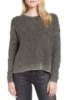 Rails Women's Lisette Sweater