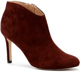Sole Society Daphne Dressy Bootie
