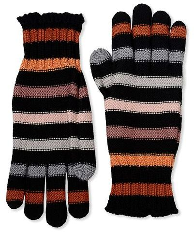 Sonia Rykiel Gloves