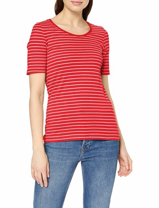 S'Oliver Women's 04.899.32.6022 T-Shirt