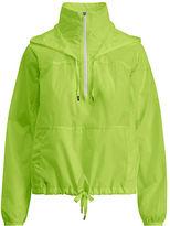 Polo Ralph Lauren Ripstop Hooded Jacket