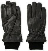 Izod Touch Tech Gloves