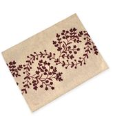 Salerno Embroidered Placemat