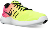 Nike Men's LunarStelos ULTD Running Sneakers from Finish Line