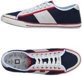 D.A.T.E Sneakers