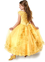 Disney Belle Limited Edition Costume for Kids - Beauty and the Beast - Live Action Film