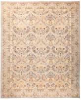 Ghazni Area Rug, 8' x 10'