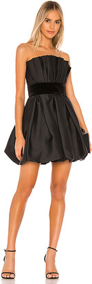 Jay Godfrey Lola Dress