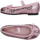 Pretty Ballerinas Ballet flats - Item 11319087