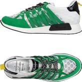 Barracuda Low-tops & sneakers - Item 11371576